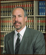 Probate Lawyer Michael W. Colton, PLLC