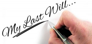 professional estate planning help